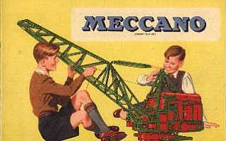 http://www.melright.com/meccano2.jpg